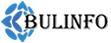 Bulinfo